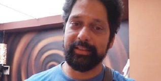 राजेश श्रृंगारपुरेची 'बिग बॉस'च्या घरात वाईल्ड कार्ड एंट्री