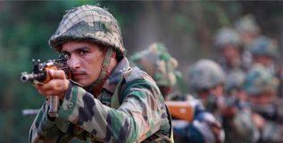 व्हिडीओ; पाकव्याप्त काश्मीरमध्ये घुसून भारतीय लष्कराने असा केला होता सर्जिकल स्ट्राईक
