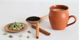 'चाय पे चर्चा'.. ही गोष्ट चहाची.