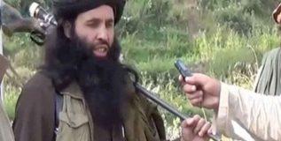 तहरीक-ए-तालिबानचा म्होरक्या अमेरिकेच्या ड्रोन हल्ल्यात ठार