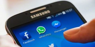 आता फोनच्या गॅलरीत दिसणार नाहीत व्हॉट्सअॅपवरील 'नकोशे' फोटो, व्हिडीओ !