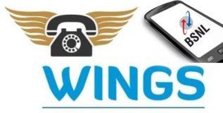 बीएसएनएलने लाँच केली भारताची पहिली टेलिफोनी इंटरनेट सेवा