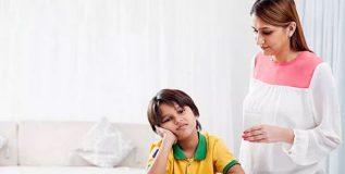 लहान मुलांमध्ये अॅनिमिया कसा ओळखावा?