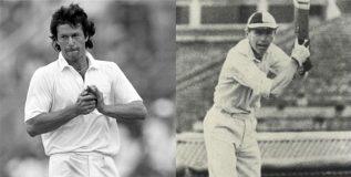 इम्रान खान प्रमाणेच हे ही क्रिकेटपटू बनले नामवंत राजनेते