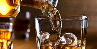 मद्यपानाला प्रोत्साहन दिल्याबद्दल फेसबुक ग्रुपवर गुन्हा!