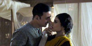 अक्षय कुमारच्या 'गोल्ड'चे पहिले गाणे रिलीज !