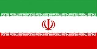 केवळ तेल आयात करणाऱ्या देशांशीच व्यापार करणार इराण