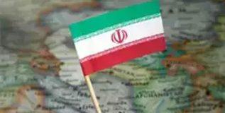 अमेरिकेचे ऐकाल तर विशेषाधिकाराचा दर्जा काढण्यात येईल, इराणचा भारताला इशारा