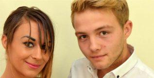 २ लेकरांची आई पडली १६ वर्षीय मुलाच्या प्रेमात पडली