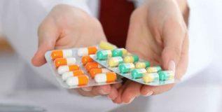 आता औषधे खरेदी करताना लक्षात घ्यावे लागणार हे नियम