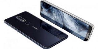 नोकिया एक्स ५, पॉकेट फ्रेंडली स्मार्टफोन