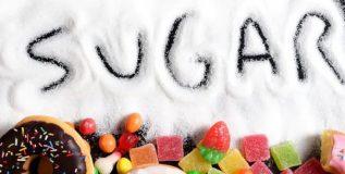 साखर किंवा गूळ – आपण काय निवडावे?