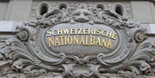 स्विस बँकेत पैसा भरण्याच्या बाबतीत इंग्लंड आघाडीवर; तर दुसऱ्या स्थानी अमेरिका