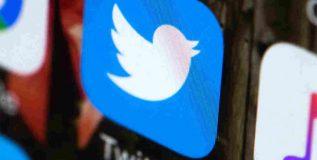ट्विटरच्या सफाई अभियानामुळे सेलिब्रिटींचे लाखो फॉलोअर्स झाले कमी