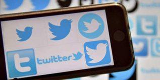 अफवा अन् हिंसा पसरवणारी ७ कोटी बनावट अकाउंट ट्विटरने केली बंद