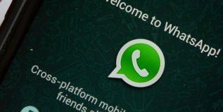 आता व्हॉट्सअॅपचे नवे फिचर रोखणार अफवा
