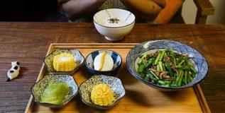 चीनमधील ११ टक्के लोकांकडे नाही नाश्त्यासाठी वेळ
