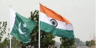 युद्धविराम उल्लंघनासाठी पाकिस्तानने बजावले भारताला समन्स