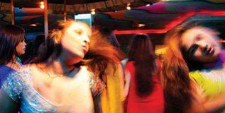 डान्स बार परवाना प्रकरण : बदलत्या काळासह अश्लीलतेची परिभाषा बदलली  – सर्वोच्च न्यायालय