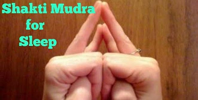 mudra2