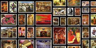 ही आहेत जगातील सर्वात महागडी पेंटिंग्ज