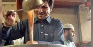पाकिस्तानातील चहावाला खासदार निघाला कोट्यधीश!
