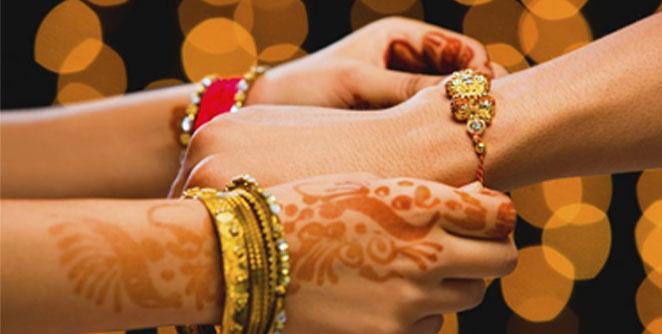 raksha-bandhan2