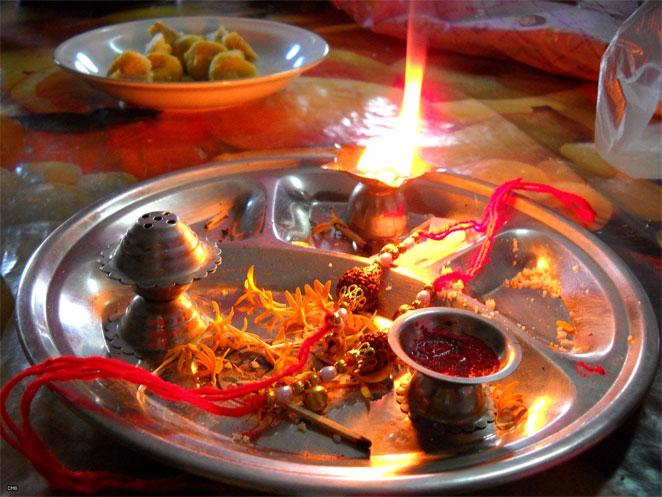 raksha-bandhan3