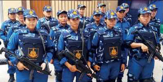 swat-commando