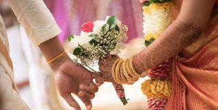 प्रेयसीसाठी मुस्लिम युवकाने स्वीकारला हिंदू धर्म