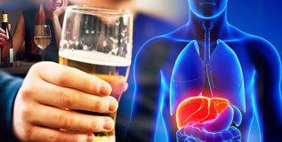 एका निश्चित प्रमाणात दारू प्यायल्यास गंभीर आजारांपासून राहू शकता तुम्ही दूर
