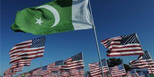 दहशतवादाचे समर्थन केल्यामुळे पाकिस्तानच्या मदतीत अमेरिकेकडून कपात