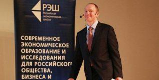 रशियाशी संबंधांबाबत खोटे बोलल्याबद्दल ट्रम्प यांच्या माजी सल्लागाराला शिक्षा