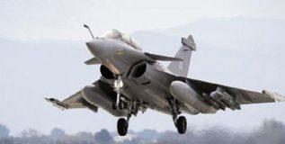 मोदी सरकार करणार ११४ विमानांची खरेदी