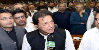 स्मार्टफोन, अलिशान कार आयातीवर पाकिस्तानात बंदी?