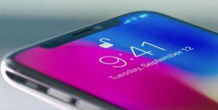 अॅपलच्या सर्वात मोठ्या इव्हेंटमध्ये लाँच होणार आयफोनसह अनेक गॅजेट