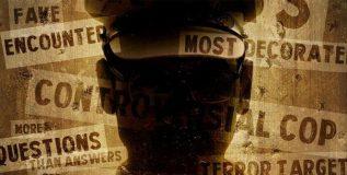 जॉनच्या आगामी चित्रपटाचा फर्स्ट लूक पोस्टर रिलीज