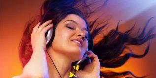 तुमच्या व्यक्तिमत्वाबद्दल बरेच काही सांगते तुमचे आवडते संगीत