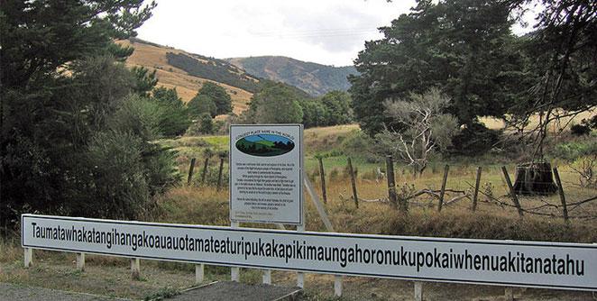 newzeland1