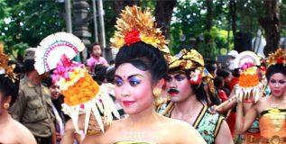 pon-festival