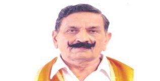 prabhat-singh-chauham