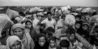डेहराडूनमधील पाक हिंदू निर्वासितांचे रेशन कार्ड आणि मतदान ओळखपत्र रद्द