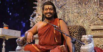 swami-nityanand