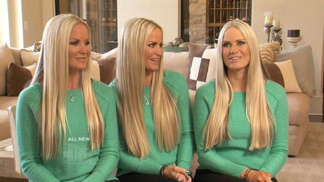 triplet1
