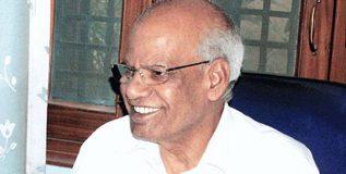 Dharamveer-singh-Ashok