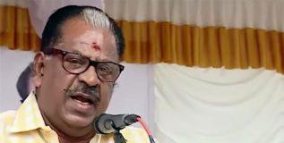 Kollam-Thulasi