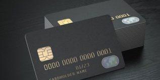 १५ ऑक्टोबरनंतर बंद होऊ शकतात क्रेडिट आणि डेबिट कार्ड