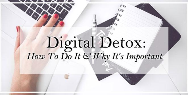 detox2