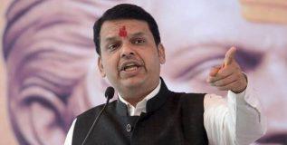 'एक राष्ट्र एक निवडणूक' या संकल्पनेचा विचार स्थानिक स्वराज्य संस्थेतही व्हावा – मुख्यमंत्री