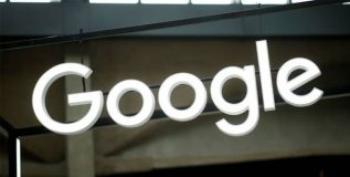 गुगलच्या कमाईत 29 टक्क्यांनी वाढ, नफा 33 टक्क्यांनी वाढला